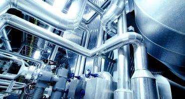 Fluid & Gas Control